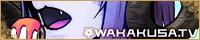 wakakusa.tv